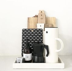 New kitchen products from @1kertaa2  #kitchen #1kertaa2 #luomukeittiösaippua #leikkuulauta