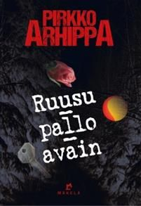 Ruusu - pallo - avain Literature, Facts, Reading, Books, Literatura, Livros, Libros, Word Reading, Livres