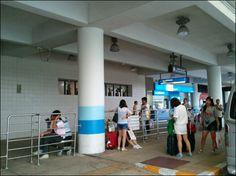 Phuket Airport, Basketball Court, Good Things, World, The World