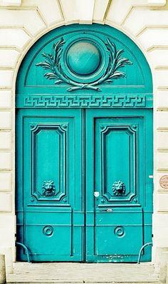 Paris, France   ~☆~