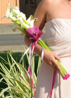 Page 16 - Bouquets | Mariage31 - mariage toulouse