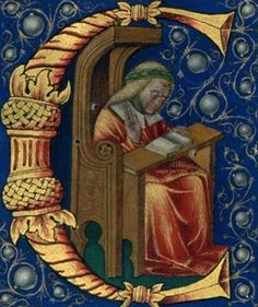 Bibliotheca Corviniana – a library on UNESCO's Memory of the World Register Matthias started to collect the books from about At the king's death, the library consisted of about codices, or. Medieval, Illuminated Letters, Bestiary, Miniatures, Painting, Illuminated Manuscript, Middle Ages, Art, Medieval Paintings