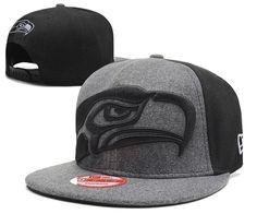 Seattle Seahawks, Nfl Seattle, Twenty One Pilots Hat, Snapback Caps, Dope Hats, New Era Cap, Fitted Caps, Snap Backs, Hats For Men