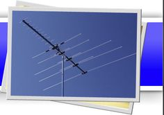 Find the Best Company to Help You with the Proper #TV #Aerial #Installation in #Brisbane.