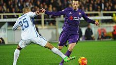 Fiorentina slår Inter i vanvidskamp!