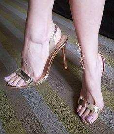 high heels – High Heels Daily Heels, stilettos and women's Shoes Sexy Legs And Heels, Hot High Heels, Lace Up Heels, Beautiful High Heels, Gorgeous Feet, Sexy Sandals, Sexy Toes, Women's Feet, Stiletto Heels