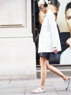 7 Things That Always Look Great (When You Have Nothing to Wear)