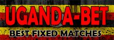 BESTFIXEDWIN - SURE FIXED MATCHES - best fixed matches, sure matches, real fixed matches, secure matches, confidential matches, profitable matches Sparta Prague, Enfield Town, Fixed Matches, Oxford City, Vip Tickets, Inverness