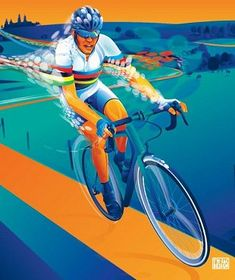 2012 UCI Road World Championships