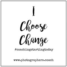 Today I start a wonderful coaching trajectory with a young and talented photographer wanting to grow and optimize her photography business. Feeling really amazing as this is what I love to do: helping other fellow photographers and enabling them to learn grow and take home immediate steps that they can implement. . I you are on the lookout for change in your photography business but don't know where to start? If you are in need of more free time?   If you want to create an income from your…