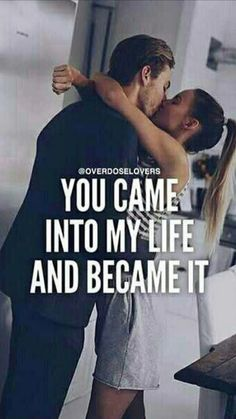 Didn't you? #relationshipgoals #lovequotes #flirty #styleestate @styleestate