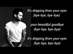 (adsbygoogle = window.adsbygoogle || []).push();  your website speed matters so so much, get on Managed WordPress now!    Maroon 5 – Beautiful Goodbye Lyrics  Thanks for watching the video!  If you like it, check out my other videos:) I absolutely love this song and I think ...
