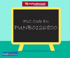 For any queries related to PNB IFSC code you can visit this page.
