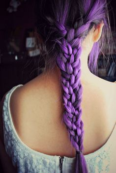 Gorgeous Braided Hairstyles for Girls (17)#braids