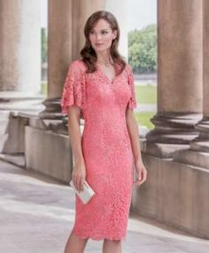 john charles mother of the bride collection for summer 2017