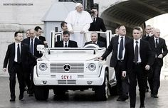 pope-francis-to-change-vatican-rules-priest-celibacy-catholic-church-rome