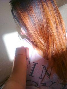 włosy | Kosmetyczna Pasjonatka