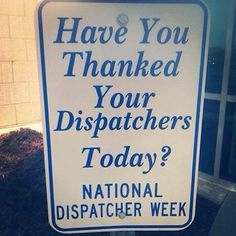 The 911 Communications Center is the dispatch center for every police, fire and ambulance agency in the county as well as for the public. Dispatcher Quotes, Police Dispatcher, Lack Of Common Sense, Police Life, Work Humor, Work Funnies, Employee Appreciation, How I Feel, Picture Quotes
