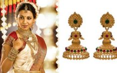 Different Types Of Earring Backs & Tips To Avoid Losing Earrings Promise Rings For Couples, Engagement Rings For Men, Wedding Engagement, Jhumka Designs, Gold Mangalsutra Designs, Necklace Designs, Ring Designs, Gents Ring Design, Types Of Earrings