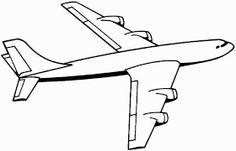 Image result for aeroplane wings