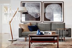 jardan furniture (au)