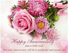 Anniversary greetings for couple anniversary greetings messages wish a couple on their anniversary with this beautiful message m4hsunfo