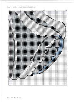 049336e782d390a1bd00e7606881428e.jpg 750×1,043 ピクセル