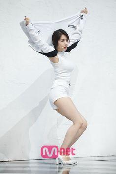 """Результат пошуку зображень за запитом """"t ara jiyeon legs"""""""