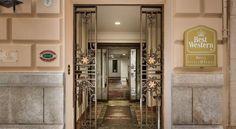 Best Western Hotel Stella d'Italia - Marsala