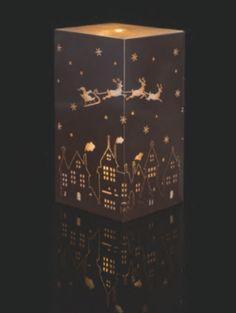 #Weihnachtsdekoration #OEM #DKOL-160-01   Elektro-Material DKOL-160-01 Dekorative Beleuchtung  Braun Batterie/Akku Gelb AA     Hier klicken, um weiterzulesen.  Ihr Onlineshop in #Zürich #Bern #Basel #Genf #St.Gallen