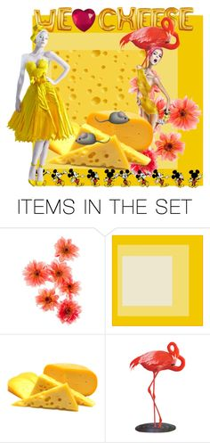 """Untitled #195"" by karolkarol ❤ liked on Polyvore featuring art"