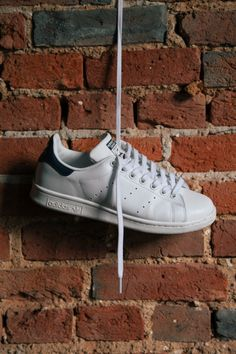 Best Sneaker Ever - Just Got Another Pair - Adidas Stan Smith