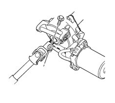 Complete engine system diagram Chevy Cobalt Forum