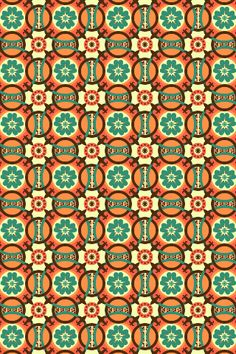 60 best patterns in different cultures images on pinterest block