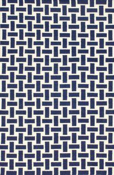 Rugs USA Savanna Basketweave Flatwoven Navy Blue Rug(same as Momeni Laguna info) Navy Rug, Navy Blue Area Rug, Blue Area Rugs, Wool Area Rugs, Wool Rug, Playroom Rug, Fabric Rug, Rugs Usa, Contemporary Rugs