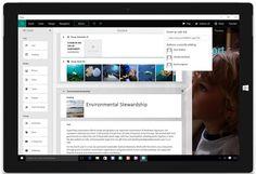 crear presentaciones online