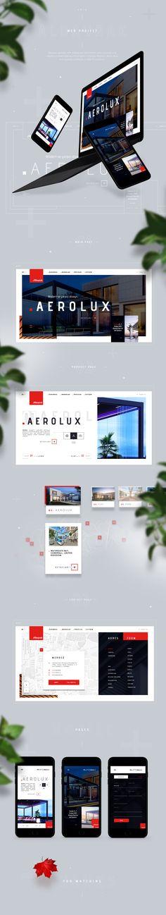 Albayrak Web Project