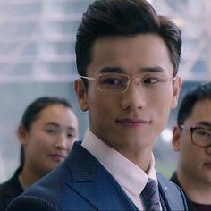 Gao, Chen, Cute Boys, Boyfriend, Chinese, Celebrity, Wallpaper, Asian, Actor