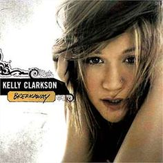 """Breakaway"" by Kelly Clarkson ukulele tabs and chords. Free and guaranteed quality tablature with ukulele chord charts, transposer and auto scroller."