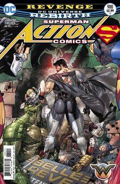 http://www.cbr.com/exclusive-preview-action-comics-980/