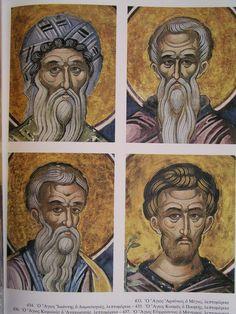 Raphael Angel, Archangel Raphael, Byzantine Art, Byzantine Icons, Roman Church, Roman Mythology, Greek Mythology, Peter Paul Rubens, Albrecht Durer