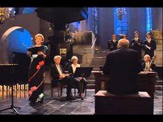 J.S. Bach, Cantate BWV 106 'Gottes Zeit ist die allerbeste Zeit' (Actus Tragicus) - Ton Koopman
