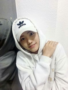 na jaemin nana nct dream Nct 127, Jisung Nct, Rapper, Winwin, Foto Bts, Taeyong, K Pop, Kai Exo, Nct Dream Jaemin