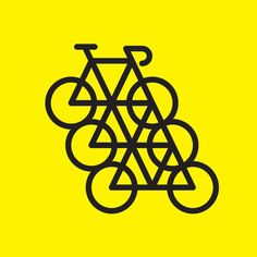 A Tour de France shirt for the Sheffield Design Week Yellow T Shirt, Its Nice That, Pictogram, Yorkshire, Tours, Graphic Design, Sheffield, Illustration, Bicycle Jerseys