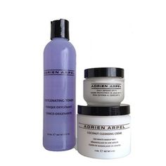 Cleanser, Moisturizer, Water Retention, Color Me Beautiful, Skin Products, Combination Skin, Good Skin, Dry Skin, Coconut