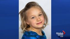 WATCH ABOVE: A young Calgary girl accidentally struck by her father's truck as he backed out of a Tuscany drive-way has died.  - A A  + Listen Calgary police have confirmed that the seven-year-old girl who was critically injured when a truck driven by her father backed over her last week has died.  On Thursday, Sloane Marie Viczko was critically injured in her family's driveway in the Tuscany neighbourhood.  Police said the girl was playing on the sidewalk in front of her house when she was…