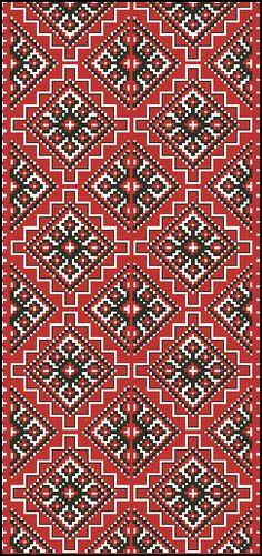8857f3958b51 Gallery.ru   Фото  100 - Узоры (мужские) - WhiteAngel