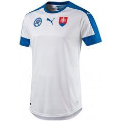 67b5f6079bb New Football Shirts, Football Kits, Soccer Jerseys, Euro 2016 Fans,  International Football