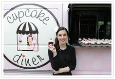 food truck ideas http://www.tow-trucks-for-sale.com http://food-trucks-for-sale.com