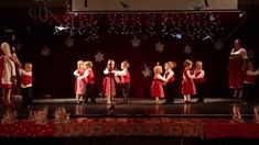 A kiscsoportosok karácsonyi műsora - Heidi óvoda 2014. Wrestling, Concert, Youtube, Musik, Lucha Libre, Concerts, Youtubers, Youtube Movies